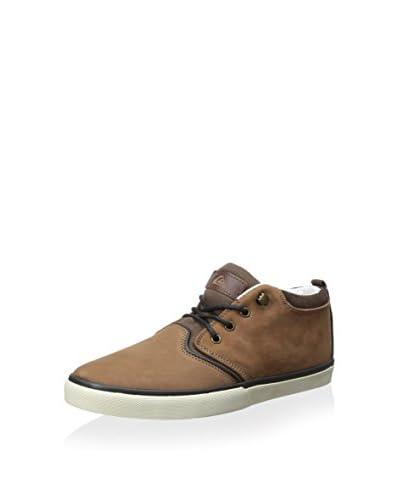 Quiksilver Men's Casual Sneaker
