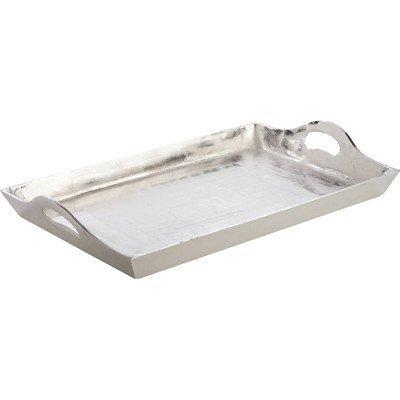 napa-home-garden-halston-25-inch-tray-with-handles-by-napa-home-garden