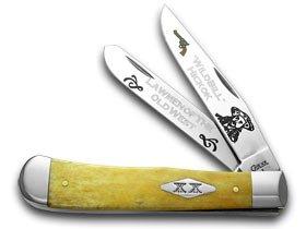 Antique Pocket Knives