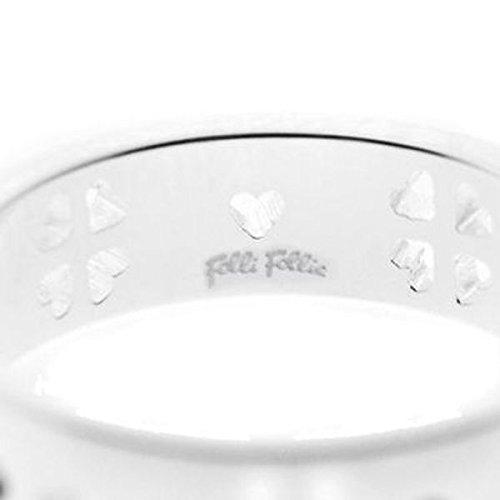 フォリフォリ 指輪 リング FOLLI FOLLIE 3R14F014C 並行輸入品