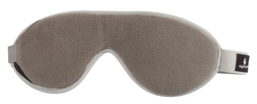 eagle-creek-travel-gear-sandman-eyeshade-charcoal