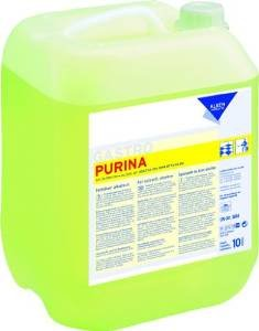 purina-fettloser-alkalisch-kanister-10-liter