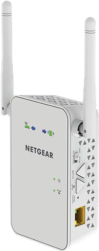 NETGEAR EX6100