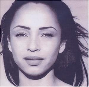 Sade - Satellite (New Version) - Zortam Music