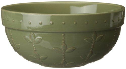 Signature Housewares Sorrento Collection 90-Ounce