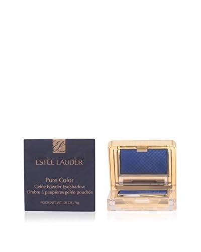 ESTEE LAUDER Sombra de Ojos Pure Color Gelée Powder EyeShadow 12 9 gr