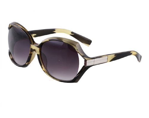 Ms. Uv Sunglasses