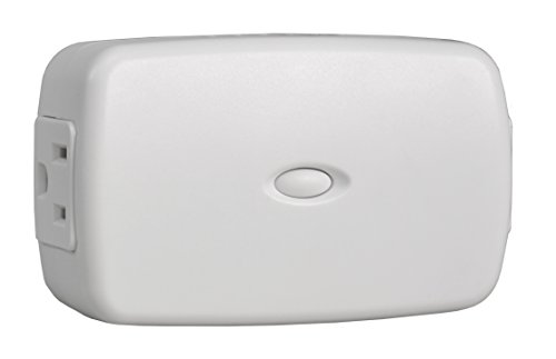 GoControl Z-Wave Plug-in Dimmer Module - PD300Z-2 (Zwave Plug In Module compare prices)