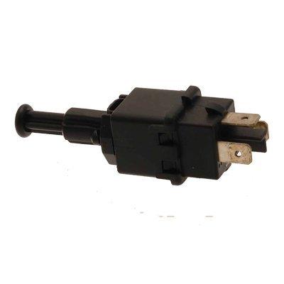 cambiare ve724153-Interruptor de luz de freno