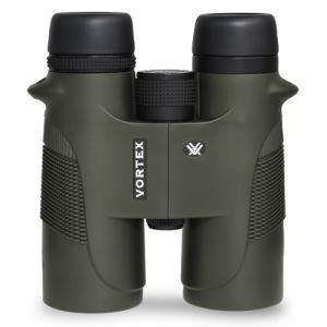 Vortex Diamondback Binoculars 8X42 D248