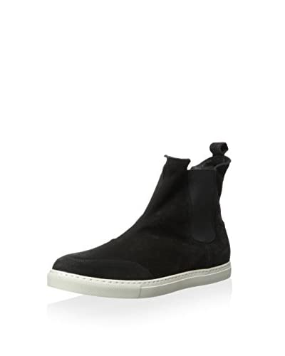 Vivienne Westwood Men's Hightop Sneaker