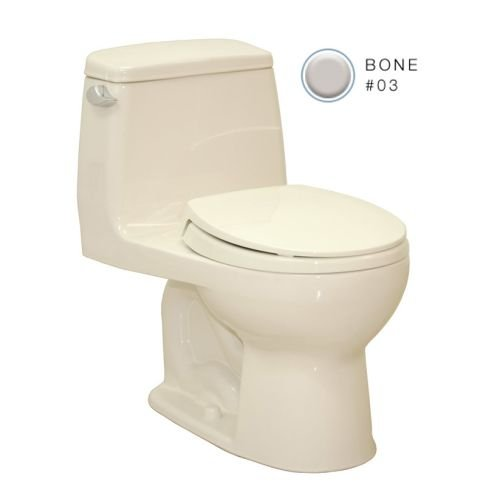 TOTO-Eco-Ultramax-Round-Front-One-Piece-Toilet