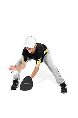 SKLZ Softhands - Baseball Fielding Trainer New