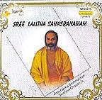 sree-lalitha-sahasranamam-music-cd