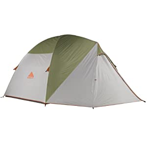 Kelty - Acadia 6 - 6 Person Tent by Kelty