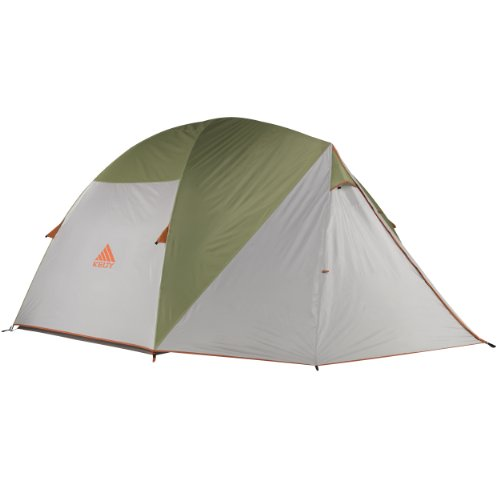 Kelty 40815012 Acadia 6 Person Tent