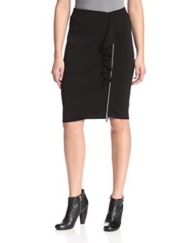 Rebecca Minkoff Women's Angela Skirt