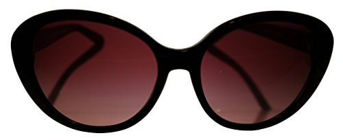 Women's Michael Kors Collection 57mm Cat Eye Sunglasses - Pi