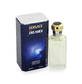 Versace The Dreamer Cologne By Versace 3.4 Oz