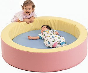 Large Playmat For Babies