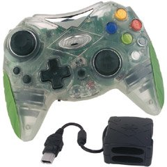 Intec Xbox Pro Mini Wireless Controller