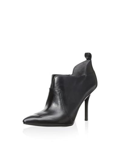 Enzo Angiolini Women's Prixia Boot  [Black]