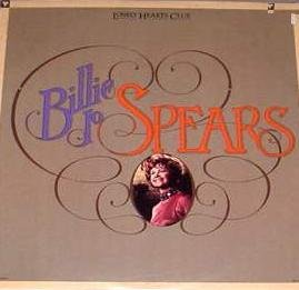 Billie Jo Spears - Lonely Hearts Club - Zortam Music