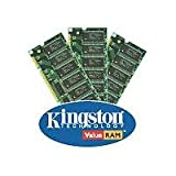 Kingston ValueRAM 2GB (2x1GB) 533MHz DDR2 Non-ECC CL4 DIMM (KVR533D2N4K2/2G)