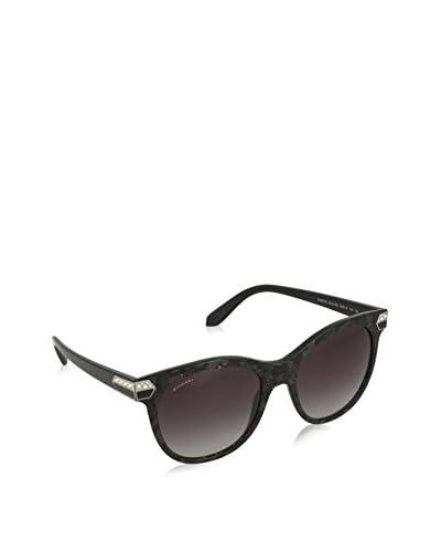 Bulgari Sonnenbrille MOD. 8185B (55 mm) schwarz
