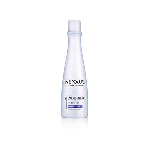 nexxus-emergencee-conditioner-250ml