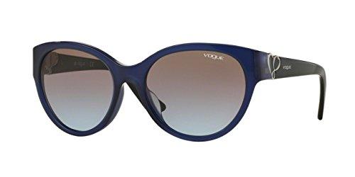 vogue-gafas-de-sol-vo-5035sf-236848-oscuro-azul-56-mm