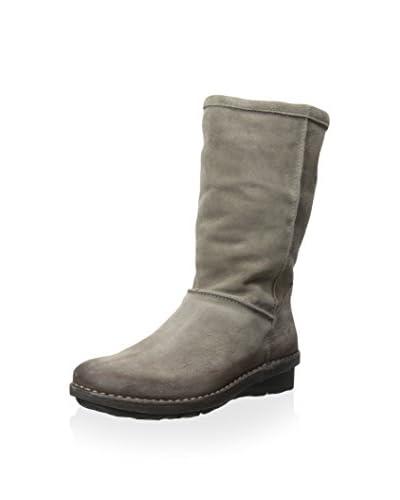 Khrio Women's Ultra Boot  [Talpa/Talpa]