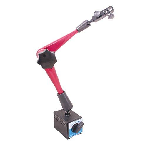 for indicator Standard 60Kgs #P900-S300 Magnetic Base Holder