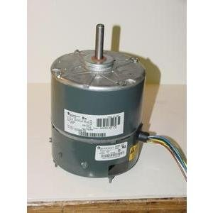 Ge 5Sme39Hlhy75/Ruud 51-101548-03 1/3 Hp Ecm Electric Motor 208-230V 924 Rpm 151300