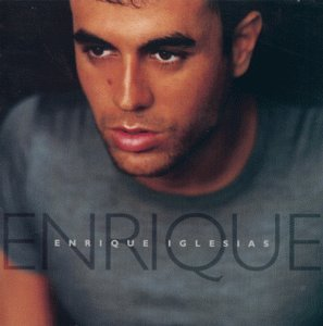 Enrique Iglesias - Enrique - Amazon.com Music