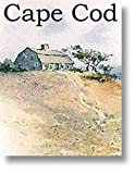 Cape Cod (Audiofy Digital Audiobook Chips)