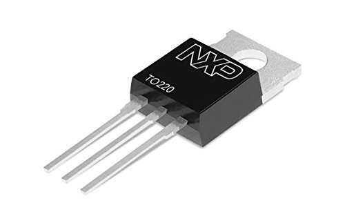 mosfet-n-ch-30v-43-mohm-logic-level-mosfet-5-pieces