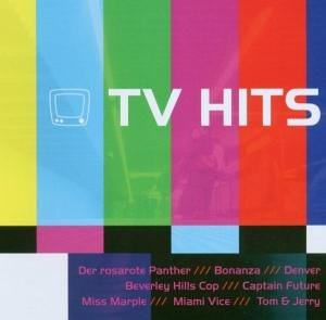 Harold Faltermeyer - TV-Hits - Zortam Music