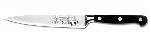 Messermeister Meridian Elite Utility Knife - 6