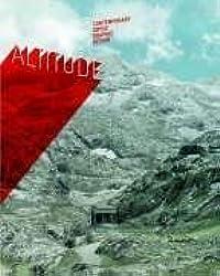 Altitude: Contemporary Swiss Graphic Design