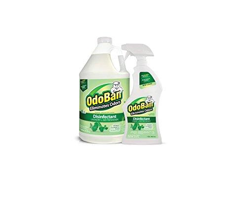 odoban-odor-disinfectant-eucalyptus-1-gallon-concentrate-32-ounce-ready-to-use