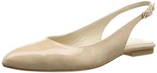 Paco Gil P2860 - Ballerine Donna , Beige (Beige (Astor)), 38