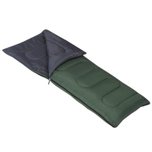 mountain-trails-kirkwood-40-degree-sleeping-bag-green