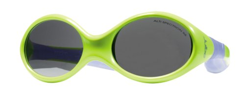 Julbo Infant/Toddler's Looping 2 Sunglasses with Cord