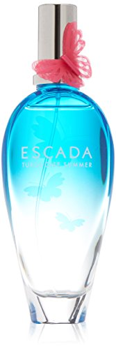 Escada 61000 Acqua di Colonia
