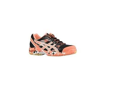 Buy Asics Ladies Gel-1140v Running Shoe by ASICS