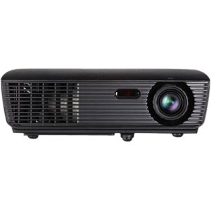 Dell Computer Ppxmp Dell Value Series Projector - 1210S
