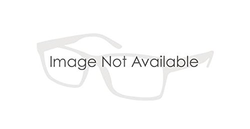 lucky-brand-weiden-brillen-schildkrote-48-16-130
