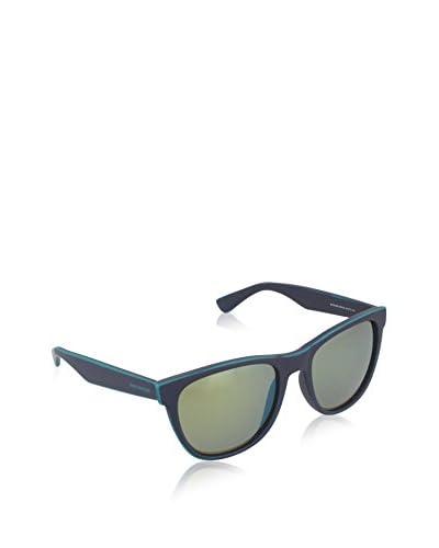 BOSS Orange Gafas de Sol 0198/S3U9FN Azul