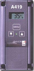 johnson-controls-a419abc-1c-electronic-temp-controller